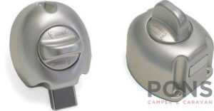 serrature di sicurezza per interno safe door guardian