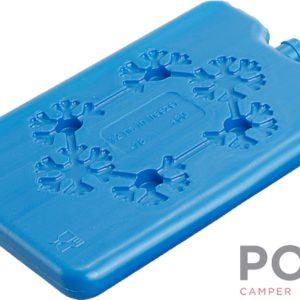 Mattonella ghiaccio Coolpad200