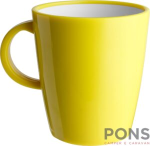 Tazza Tazzone mug