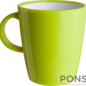 Tazza Tazzone Mug Verde