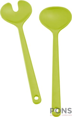 Posate Insalata Verdi Salad Server