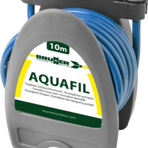 Prolunga Acqua aquafil
