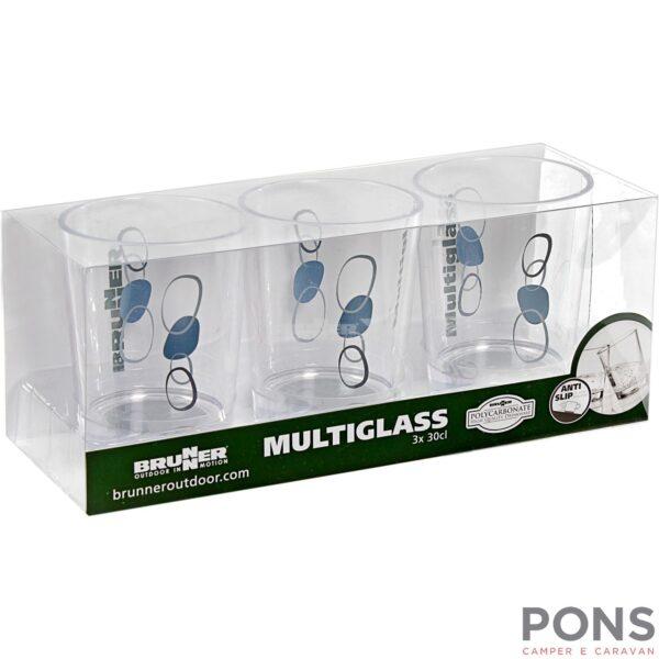 set-multiglass-cascade_risultato