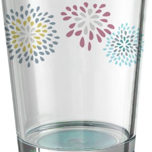 Bicchiere 30 cl Belfiore