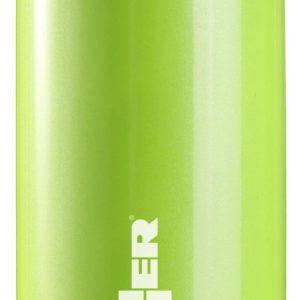 Bottiglia termica Foster