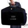 Cook-2-Carry-Bag