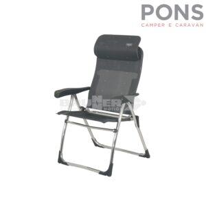 sedia-con-braccioli_crespo