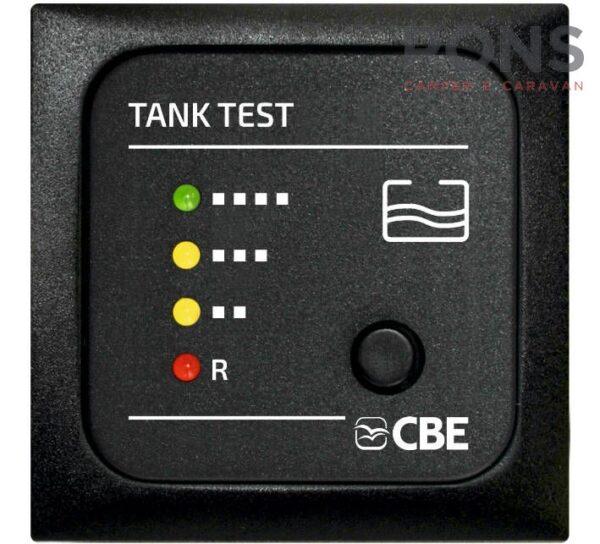 Pannello-test_-serbatoio-acqua_cbe-tank-tes