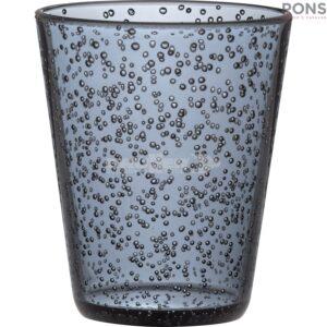 bicchiere Venetian